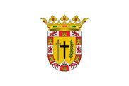 Bandera de Cúllar