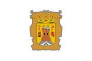 Bandera de Montefrío