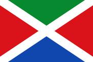 Bandera de Campisábalos