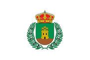Bandera de Castilforte