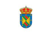 Bandiera di Durón