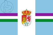 Bandera de Pizarra (Málaga)