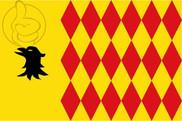 Bandera de Balenyá