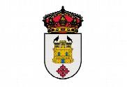 Bandera de Zorita de los Canes
