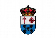 Bandera de Canena