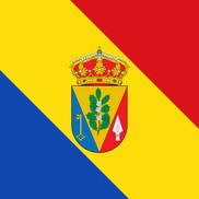 Bandeira do Acebedo