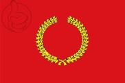 Bandera de Constantí
