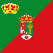 Bandeira do Villaturiel