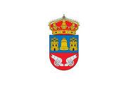 Bandera de Navarrete