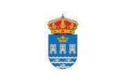Bandera de Outeiro de Rei