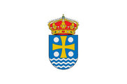Flag of Pastoriza, A