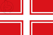 Bandera de Matadepera