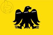 Bandiera di Arrano Beltza