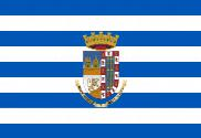 Bandiera di Jumilla