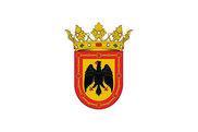 Bandera de Aguilar de Codés