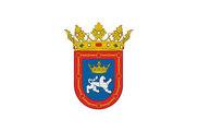 Bandeira do Arbizu