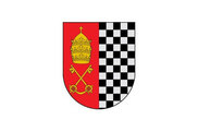 Bandiera di Beintza-Labaien