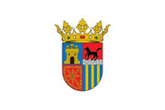 Bandera de Mañeru