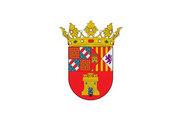 Flag of Mendigorría
