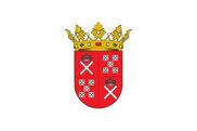 Bandera de Morentin