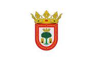 Bandera de Olite/Erriberri
