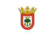 Bandiera di Olite/Erriberri