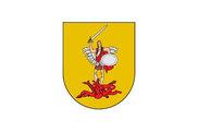Flag of Urrotz