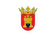Bandera de Valtierra