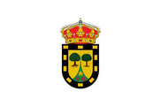 Flag of Oímbra