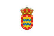 Bandera de Vilariño de Conso