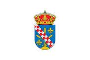 Bandera de Xunqueira de Espadanedo