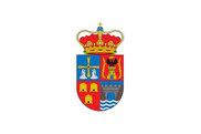 Bandiera di Grandas de Salime