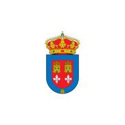 Bandera de Alba de Cerrato