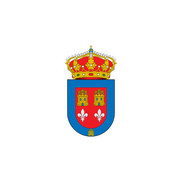 Flag of Alba de Cerrato