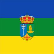 Bandera de Mazariegos