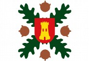 Flag of Agallas