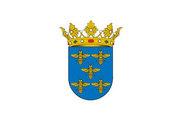 Flag of Béjar