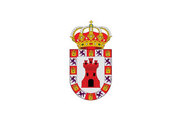Bandiera di Cubo de Don Sancho, El