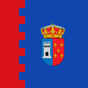 Bandera de Guadramiro