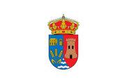 Flag of Pelabravo