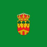 Bandera de Puerto de Béjar
