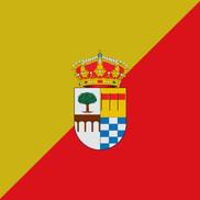 Bandera de Puerto Seguro