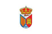 Bandeira do Villagonzalo de Tormes