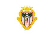 Bandera de Santa Úrsula
