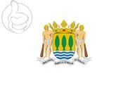 Bandiera di Guipúzcoa
