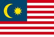 Bandiera di Malasia