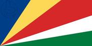 Bandiera di Seychelles