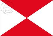 Bandera de Vigo S/E