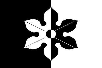 Bandera Fígols