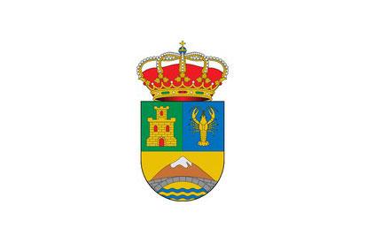Bandera Dévanos